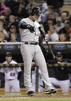 1000 Images About Nyy New York Yankees On Pinterest