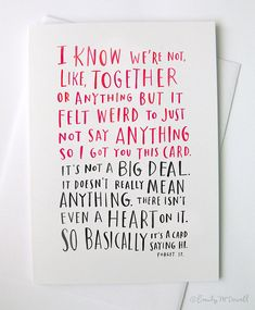 valentine's day greeting cards for wife
