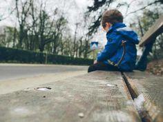 Hospitals See Alarming Increase in Suicidal Children