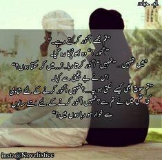 Aab-e-hayat by umera Ahmad Urdu Quotes, Quotations, Qoutes, Famous Novels, Best Novels, Iqbal Poetry, Urdu Poetry, Namal Novel, Love Quotes Poetry