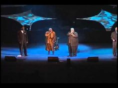 """I Can't Help Myself with LaShun Pace [DVD] - The Rance Allen Group,""""THE LIVE EXPERIENCE"""" - YouTube"""