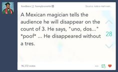 31 Times Tumblr Was Really Funny - Gallery | eBaum's World