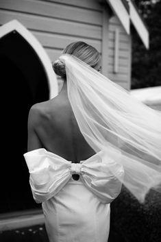 Wedding Mood Board, Wedding Pics, Chic Wedding, Wedding Bells, Dream Wedding, Wedding Dresses, Wedding Hair, Byron Bay Weddings, Wedding Looks