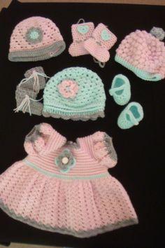 cute baby's cloth www.shopdiaper.com