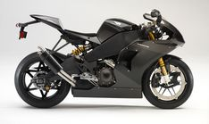 best motorcycles 5