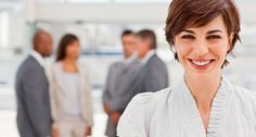 Same Day Loans Allow Borrowers To Meet Their Urgent Needs In A Quick And Simple Way