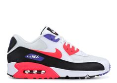 Cheap Nike Kids Nike Air Max 90 100% Stitched Wholesale Nike