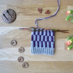 Handicraft, Crochet Necklace, Socks, Drop Earrings, Handmade, Jewelry, Crocheting, Craft, Crochet