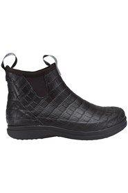Lacrosse gummistøvler str. 40