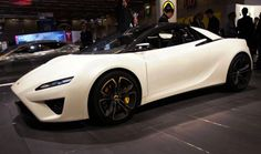 2015 Toyota Celica Release Date and Price