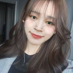 Bts Jimin, Bangtan V, Bts Taehyung, Bts Girl, Bts Boys, Jikook, V Bta, Anime Girl Dress, Park Jimin Cute