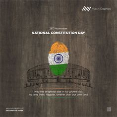 May the brightest star in its course visit no land freer, happier, lovelier than our own land Constitution Day. Social Studies Notebook, Teaching Social Studies, History Education, Teaching History, Constitution Day, American History Lessons, National Days, Nature Decor, Bright Stars