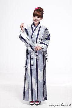 Kimono 3575-3775