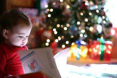 Holiday Season Photography Tips