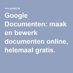 online proofreader pre grade your essay paper rater websites  google documenten maak en bewerk documenten online helemaal gratis