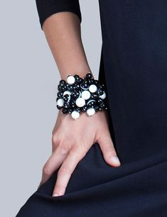 Cuff Bracelets, Jewelry Design, Floral, Rings, Flowers, Ring, Jewelry Rings, Flower