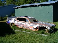 drag racing team listings from plus drag racing photos, stories, links, community, and much more! Funny Car Drag Racing, Nhra Drag Racing, Funny Cars, Rim And Tire Packages, Racing Car Design, Old Race Cars, Vintage Race Car, Abandoned Cars, Drag Cars