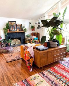 trends apartment designs design bedroom room interi ideas furniture small girls for l simple picture-Relaxing Bohemian Bedroom Design Ideas room interior ideas Design Living Room, Boho Living Room, Living Room Decor, Cozy Living, Eclectic Living Room, Small Living, Modern Living, Bohemian Bedroom Design, Design Bedroom