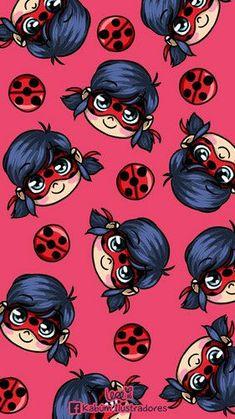 Ladybug And Cat Noir, Meraculous Ladybug, Ladybug Comics, Miraculous Ladybug Wallpaper, Miraculous Ladybug Fan Art, Lady Bug, Cartoon Wallpaper, Cute Wallpapers, Mlb
