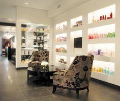 12 Ways To Make Your Salon More Retail-Friendly