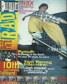 simon evans skateboarder - Google Search