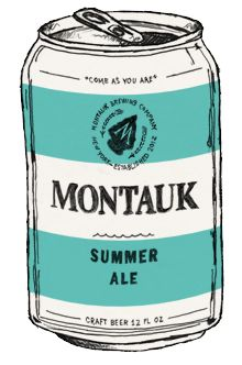 REQUIRED stop Home – Montauk Brewing Company