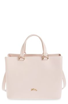 Deal Cheap Longchamp Le Pliage Tote Bags 1623 089 217 Orange