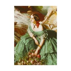 Untitled ❤ liked on Polyvore featuring backgrounds, victorian, art, people and dresses