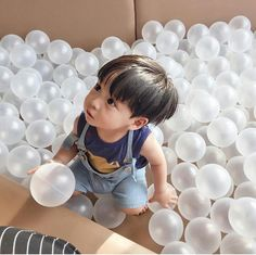 Korean Babies, Asian Babies, Beautiful Children, Beautiful Babies, Cute Kids, Cute Babies, Couple With Baby, Ulzzang Kids, Asian Kids