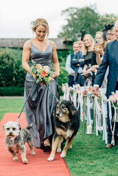 Rathsallagh House wedding by Studio Brown | One Fab Day Outdoor Wedding Reception, Our Wedding, Destination Wedding, Outdoor Weddings, Bayside Hotel, Enjoying The Sun, Beach Town, Love At First Sight, Science And Nature