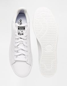 premium selection 84830 b15c7 adidas Originals Stan Smith Vulc Sneakers S77449