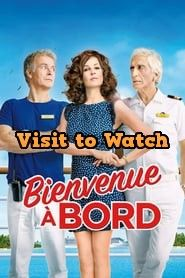 Bienvenue à Bord Streaming : bienvenue, streaming, Bienvenue, Online, Kostenlos, Movies, Amazon,, Movie