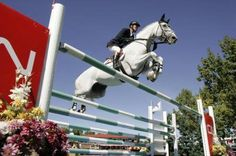 Cavalor Cumano