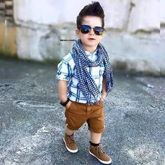 Baby Robes – Baby and Toddler Clothing and Accesories Toddler Wedding Outfit Boy, Baby Boy Dress, Toddler Boy Fashion, Little Boy Fashion, Boys Dress Outfits, Outfits Niños, Little Boy Outfits, Kids Outfits, Toddler Outfits