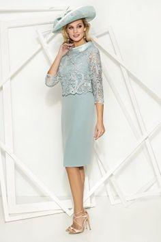 376994ff40 Consigue el vestido Privée 7867 en Cabotine. Todo en las últimas tendencias  y los mejores