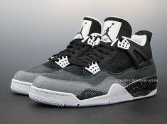 i love these jordans Sneakers Nike Jordan, All Nike Shoes, Jordan Basketball Shoes, Jordan Shoes Girls, Kicks Shoes, Hype Shoes, Air Jordan Shoes, Shoes Sneakers, Adidas Shoes