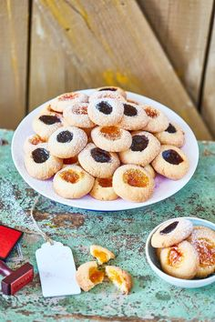 Cooking Cake, Winter Food, Cake Cookies, Doughnut, Seafood, Cereal, Biscuits, Muffin, Food And Drink