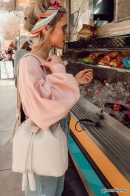 Modetrends im Sommer 2019 pin description Modetrends Sommer 201 Modetrends Fr hling-Sommer 2019 bei Zara Mango Asos Topshop Urban Outfitters Massimo Dutti Bershka Pull amp Bear Cluse Streetstyle Streetstyle Sommer Outfit Look des Tages Winter Outfits, Summer Outfits, Cute Outfits, Summer Dresses, Summer Fashion Trends, Spring Fashion, Summer Trends, Look Fashion, Fashion Outfits