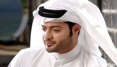 حبس المطرب اﻹماراتي سعود أبو سلطان 3 سنوات بتهمة الإغتصاب رفعت محكمة استئناف دبي عقوبة السجن على المطرب اﻹماراتي سعود أبو سلطان من ستة أشهر إلى ثلاث سنوات ، وذلك في قضية اتهامه باغتصاب فتاة فرنسية تعيش في دبي.