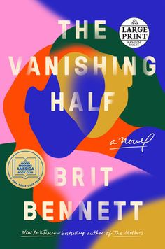 THE VANISHING HALF READ ONLINE BRIT BENNETT - he morning one of the lost twins returned to Mallard, Lou LeBon ran to the diner to break the news, and even now, many years later, everyone remembers the shock of sweaty Lou pushing through the glass doors, chest heaving, neckline darkened with his own effort. The barely awake customers clamored around him, ten or so, although more would lie and say that they'd been there too, if only to pretend that this once.............. James Baldwin, New York Times, Ny Times, Zora Neale Hurston, The Darkness, The Vanishing, New Books, Good Books, Books To Read