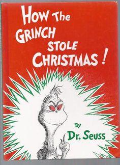 30 best christmas books for children best christmas books christmas fun a christmas story