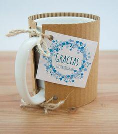 Box Packaging, Packaging Design, Ramadan Decoration, Diy And Crafts, Paper Crafts, Diy Box, Miniture Things, Mug Designs, Creative Gifts