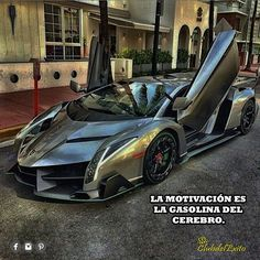 Solo para #emprendedores  @club.del.exito #instagram  ClubdelÉxito #facebook #pinterest .   #clubdelexito #emprendedor #emprendedora #exito #luchar #luchador #lamborghini #motivacion #millonarios #millones #lider #mundo #perú #martes #ganadores #luxurylife #lujo #megustapormegusta #like4like #supercar #auto #ricos