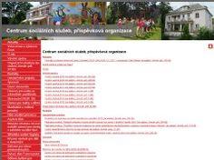 www.css.brno.cz