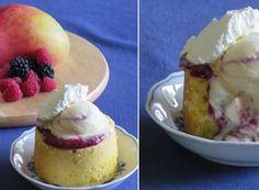 Smeg Kühlschrank Raffaello : 30 best rezepte images on pinterest ring cake food and simple