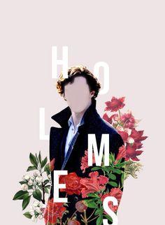 Slender Holmes