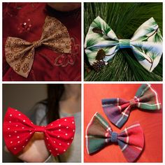 HELLO PINTEREST!!! The Thanksgiving sale is still going on at Beauty, Brains & Bows! Get FREE SHIPPING on a bow order! For the complete details look in the shop announcement! Go check out all of the cool bows at Beauty, Brains & Bows! The link is in my description! Also, follow the shop Instagram @beautybrainsbows ! Happy Shopping!!! :)