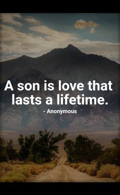 New children tattoos for moms sons boys god Ideas Mother Son Quotes, Mommy Quotes, Life Quotes, Missing My Son, I Love My Son, Children Tattoos For Moms, Parenting Quotes, Kids And Parenting, Great Quotes