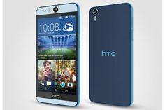Como fazer o ROOT HTC Desire 626 - http://hexamob.com/aparelhos/como-fazer-o-root-htc-desire-626/