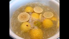 20 Kilo Verdiren Haşlanmış Limon Tarifi Diyet konu olduğunda bir an önce zayıflamak değil de yağlardan kurtulmak önemli olan konudur. Bu videomuzda ise sizle...